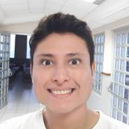 josues240667's profile photo