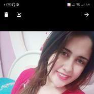 karmah14's profile photo