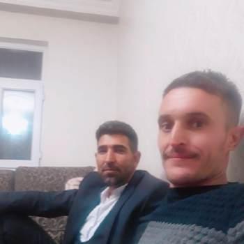 muhammeta225521_Diyarbakir_Single_Männlich