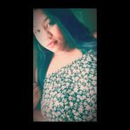 lely_08's profile photo