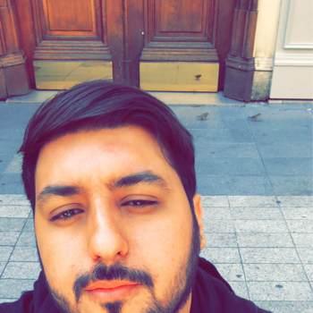 aziz93_a_Ar Riyad_Egyedülálló_Férfi