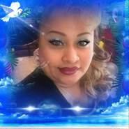 edithh202252's profile photo