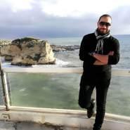 abbask857492's profile photo