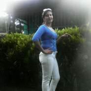 mariav938582's profile photo