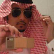 kngmylotodaatrtky's profile photo
