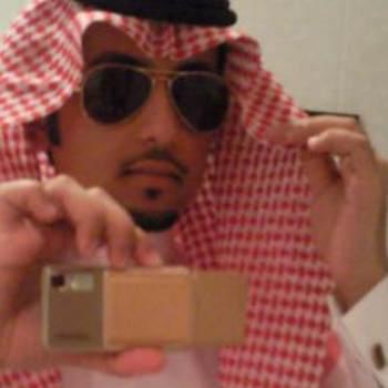 kngmylotodaatrtky_Ash Sharqiyah_Single_Male
