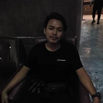 bas250bas_Krung Thep Maha Nakhon_Độc thân_Nam
