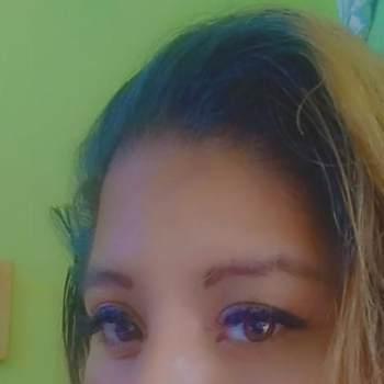 lindam50_Santa Cruz_Single_Female