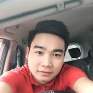 user_mude62's profile photo