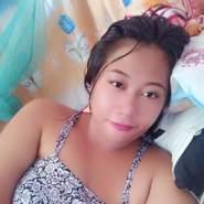 michaela291559's profile photo
