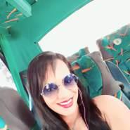 gloriaarboleda's profile photo