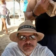 josec564171's profile photo