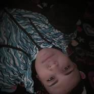 oviedom3's profile photo