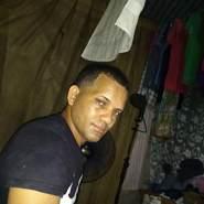 gersonf852744's profile photo