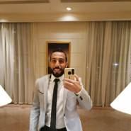 mahmoudg677's profile photo