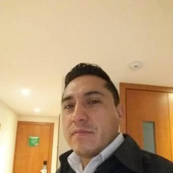 javierc205537_Pichincha_Single_Male