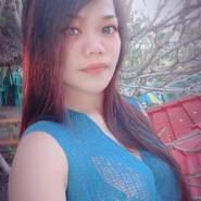 sherlynl863787's profile photo