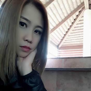 siriwant301541_Chiang Mai_Độc thân_Nữ