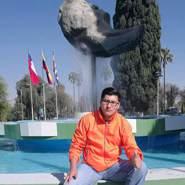 vanesac100628's profile photo