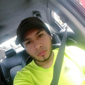 usercoet906_Lima_Single_Male