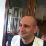 tizianop375618's profile photo