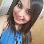 jeniffera123922's profile photo