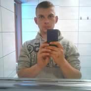 jacekjanas's profile photo