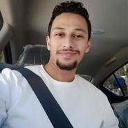 hazems961891's profile photo