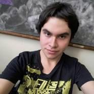 victora329625's profile photo