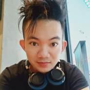 roniep781909's profile photo