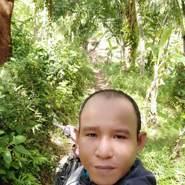 andarar's profile photo