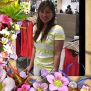 gaviotal445127's profile photo