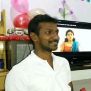 kamalanathank514119's profile photo