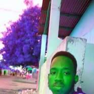 The_Joker286's profile photo