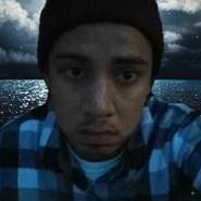 estevanl350422's profile photo