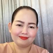 uservw75480's profile photo