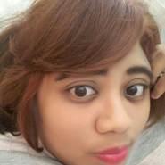 asokamaulidyaha181's profile photo
