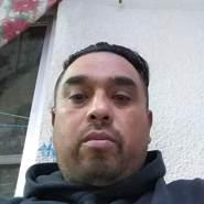 rafaelv226717's profile photo
