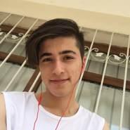 hasib20's profile photo