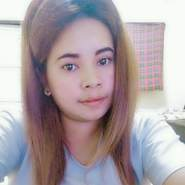user_dc95640's profile photo