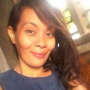 elyaleah's profile photo