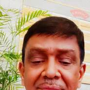 sheikhi467360's profile photo