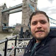 mario509058's profile photo
