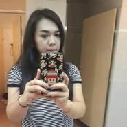 parichatk855318's profile photo