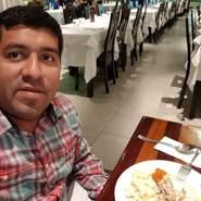 anderson981052's profile photo