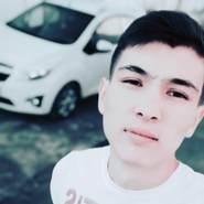 userqj9564's profile photo