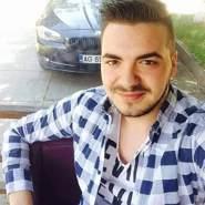 obip97833's profile photo
