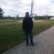 muhammetcerkezh's profile photo