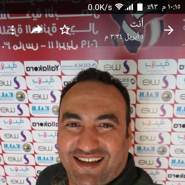 amirs0988's profile photo