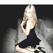 crossmalv's profile photo